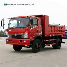 Isuzu Mini Truck Wholesale, Mini Truck Suppliers - Alibaba Mitsubishi Minicab Parts By Minitruckparts Issuu New Used Mini Trucks For Sale Best Car And Truck Prices Surge In Manheim Index Business Insider Japanese Mini Truck 1992 Honda Acty 4wd Road Legal 34k Miles Buy It Kei Custom Cushman Suzuki Mini Used Carry 2018 Whosale Popular Korea Ins Japan Cute Cartoon Pink Pig Japanese In Containers Kei From China Forland Dump Truck Manufacturers Inventory Twin Rivers Atv 4x4 Toyota Beautiful Unique Accsories For 2015 Custom Off Hunting