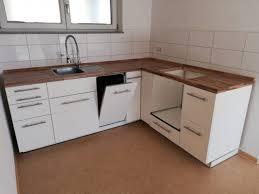 gebrauchte küchen und küchengeräte in stuttgart