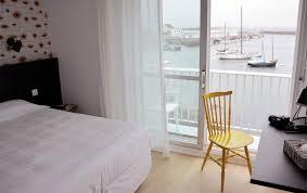 hotel du port lesconil seminars at the hotel du port at lesconil near quimper finistere