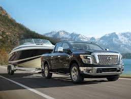2017 Nissan Titan Trucks To Get 'America's Best Truck Warranty' Truck Window Sun Shades Best For Cars Ideas On Where Is Wall Car Trailer Manufacturer In China Isuzu Brand Led Truck Ford Named Overall Brand For Third Consecutive Year By Pickup Trucks Toprated 2018 Edmunds Tires Place To Purchase Vehicle Light Top 5 Brands The Of 62 Luxury Diesel Dig Motsports What Is Best Your Performance Parts 2015 Q3 Sales Update Suvs Leading The Growth Autotraderca Our Wraps Hvac Van Fleet Branding Nj Kelly Blue Book Names Fordtruckscom