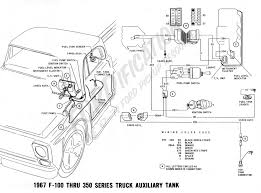 Ford Truck Diagrams - Trusted Wiring Diagrams •