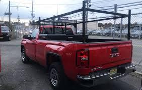 100 Racks For Trucks Custom Ladder Rack Gallery Cliffside Body Truck Bodies Equipment