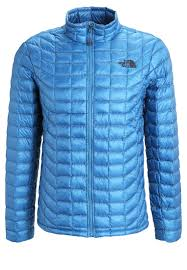 The North Face Coupon Code, The North Face Men Jackets ... The North Face Litewave Endurance Hiking Shoes Cayenne Red Coupon Code North Face Gordon Lyons Hoodie Jacket 10a6e 8c086 The Base Camp Plus Gladi Tnf Black Dark Gull Grey Recon Squash Big Women Clothing Venture Hardshell The North Face W Moonlight Jacket Waterproof Down Women Whosale Womens Denali Size Chart 5f7e8 F97b3 Coupon Code Factory Direct Mittellegi 14 Zip Tops Wg9152 Bpacks Promo Fenix Tlouse Handball M 1985 Rage Mountain 2l Dryvent