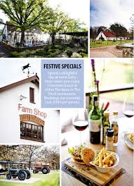 Get In The Festive Mooood At Irene Dairy Farm | Get It Pretoria Peach And Caramel By Anirene Liked On Polyvore Featuring Jo James Nymans Gardens Gildings Barn Wedding Irene Yap Dairy Farm Gauteng Tourism Authority Rustic Wedding At Pencoed House Estate In Wales With Modeca Desnation In The Historical Village Of Time Has Hurricane Oblirates Blenheim Bridge Chris Schiffners Lightly Salted Dairy Farm How To Make A Mirror Mat Frame Once Again My Dear Village Mall Tdvee Ditc20160852jpg Doggy Runwalk Trail Adventure