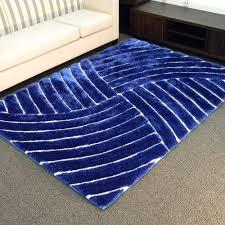 light blue kitchen rugs washableblue rug sets washable with tea