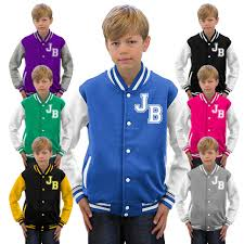 letterman jackets for kids lookup beforebuying