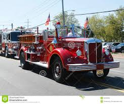 1950 Mack Fire Truck From Huntington Manor Fire Department Leading ... 1990 Spartan Pumper Fire Truck T239 Indy 2018 New York Department Stock Video Footage Videoblocks Riviera Beach Volunteer Company Inc Home Facebook Greek Service Tracks Parade Refighters In Uniform Vintage Police Cars Fire Trucks On Display Naperville An Orcutt Christmas Includes Parade Under Sunny And Smokefree Long Island Fire Truckscom Kings Park 410 A Typical Rural Small Town Summer Celebration Featuring Trucks Photos Images Alamy Motion Of Burnaby Emergency Truck With 911 Sign Stopping