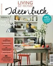 living at home ideenbuch ebay kleinanzeigen