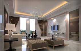 Classic Living Room Design Interior DMA Homes
