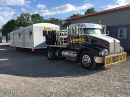 100 Hudson Valley Truck And Trailer Office S Albany NY