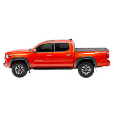 Tundra 08 Accessories Belle Toyota Tundra Accessories Tundra Truck ... 2016 Toyota Tundra Vs Nissan Titan Pickup Truck Accsories 2007 Crewmax Trd 5 7 Jive Up While Jaunting 2014 Accsories For Winter 2012 Grade 5tfdw5f11cx216500 Lakeside Off Road For Canopy Esp Labor Day Sale Tundratalknet Clear Chrome Led Headlights 1417 Recon Karl Malone Youtube 08 Belle Toyota Viking Offroad Shop Puretundracom