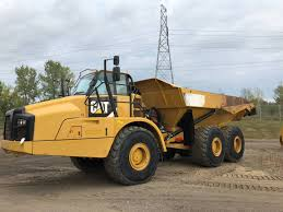 New 730C2 EJ Articulated Truck For Sale - Walker Cat Used Caterpillar 730c2 2t400238 Articulated Trucks For 184 000 Southampton Uk May 31 2014 A Row Of Brand New Cat Caterpillar 740b Sale Aberdeen Sd Price 275000 Year 2012 Cat Dump Sale Utah Wheeler Machinery Co Montana Civil Cstruction Png Equipment Western States 725d Truck Diecast Model By Norscot 55073 735c Walker Wedico Remote Control 740 1145 Scale In Peterlee Makes New Range Of Vehicles The Northern Amazoncom 725 150 Scale Toys Games Articulated Trucks D40d Heavy Equipment