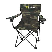 7050 Folding Chair With Carrying Bag - Hit Promotional Products