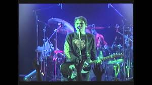 Spaceboy Smashing Pumpkins Youtube by Today The Smashing Pumpkins 1993 Live Metro Hd Youtube