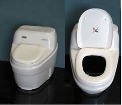 waterless toilets for the home 12 best tiny house composting toilets images on