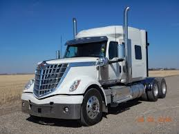2019 International Lonestar - NT2303 | Southland International Trucks Intertional Lonestar Specs Price Interior Reviews Lonestar Trucks 2013 Intertional Lonestar For Sale 1126 American Truck Stock Photo 1296870 Alamy Tandem Axle Sleeper 534683 Navistar Redesigns Flagship Model Transport Topics Group Sales Inventory Intertional Lonestar Google Search Cest Moi Pinterest V232 125 Truck Ets2 Mod Positioned To Capitalize On Strgthening Truck Market