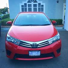 Avis Rent A Car Jamaica - Home   Facebook Budget Car Truck Rental Avis Rent A Jamaica Home Facebook Nj And Wendouree Gofields Victoria Trucks Rentals In Enterprise Moving Cargo Van Pickup Brighten Up The Day With Avisbudget Vintage Avis Rent Car Store Dealership Advertising Sign Auto Truck Rental A Group The