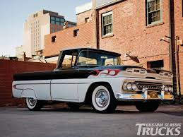 Check Out This 1961 Chevrolet Apache That Has A 327 Engine And A ... Smith Nice 50s Chevy Pickup Car Pickups Pinterest 6066 Hood And Grille Combos The 1947 Present Chevrolet Gmc 1961 Apache 20 Gateway Classic Cars Of Atlanta 59 Youtube 60 61 Chevy Truck Hood 62 63 64 65 66 Frog Eye Gmc 45000 Pclick 6166 Truck Ck Seriespontiac Pickup 3rowcore Alinum Hot Rod Network Rare 6061 Gm Stainless Paint Divider Trim History Wanted 1939 100 37 38 39 40 41 42 43 44 45 46 47 48 Preserved Patina Mark Parhams 10 Drivgline Photo Pg 3 Hoods Entertaing Hubbys
