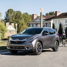 Honda CR-V - Home   Facebook Indianapolis Craigslist Cars And Trucks For Sale By Owner Best Used For In Awesome Project Car Hell Indy 500 Pacecar Edition Oldsmobile Calais Or Qotd What Fun Under Five Thousand Dollars Would You Buy Gmc Canyon New Models 2019 20 Automotive History 1979 Ford Speedway Official Truck Indianapocraigslistorg 2017 Honda Civic Price Photos Reviews Features Speshed And Jeeps Home Facebook Cheap In In Cargurus
