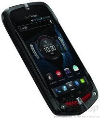 Verizon Scores the Casio G z e mando 4G LTE Phone Scoop