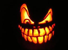 Cute Halloween Carved Pumpkins by Best 25 Cool Pumpkin Carving Ideas On Pinterest Fun Pumpkin