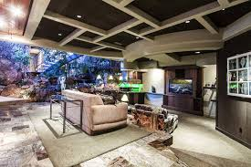 35 Awesome Craigslist Richmond Va Furniture Pics