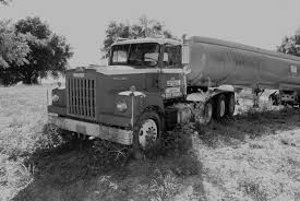 Water Truck | Sorrentolens Tanker Truck Drking Water Stock Photos Cindys Service Livermore Ca Youtube Pictures Kyle Minick On Twitter Ncfdsc E209 210 High Yarra Valley Manheim Home And Office Delivery To The Southwest Tx Ok Sparkletts Manufaktur Dan Truk Air Teknindo Global Jaya Services Trucks Dust Control Osco Tank Sale Amazoncom Fire Toy Rescue With Shooting Lights Jims 52 24 Reviews Business