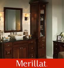 Merillat Bathroom Medicine Cabinets by Merillat Bathroom Cabinets Property Home Decoration Gallery