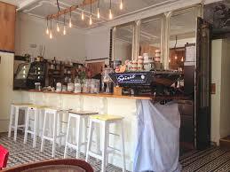 home café isländische skandinavische küche hausmannskost