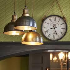 pewter pendant light light database light ideas