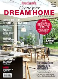 House Decorating Magazines Uk by 48 Best House Beautiful Covers Images On Pinterest House