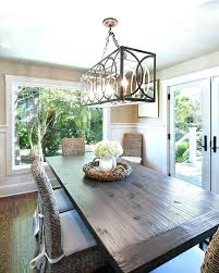 Dining Table Hanging Lights Kitchen Over Memorable For Best Lighting Ideas Home