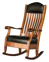 Aunties Rocker AR35 In 2019 | Amish Rocking Chairs, Rocking ... Elegant Indoor Wooden Rocking Chair Livingroom White Black Surprising Mission Style And Designs Acacia Merax Solid Wood Outdoor For Patio Yard Porch Garden Backyard Balcony Living Room Classic Americana Windsor Rocker Gift Mark With Upholstered Seat Antique Arts Crafts Oak Ladder Back Hip Rail Timeless Handcrafted Fniture From The Rockerman Excellent Chairs Bentwood Hire Folding Table Jackpost Majestics Hdware Knollwood Do It Best Handmade