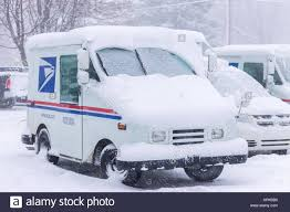 Usps Mail Truck Snow Stock Photos & Usps Mail Truck Snow Stock ... Junkyard Find 1982 Am General Dj5 Mail Jeep The Truth About Cars Us Postal Service Logging All For Law Enforcement Huffpost Ertl Truck Ford 1913 Model T By Crished Life On Zibbet Autos Of Interest 1987 Grumman Llv Usps Lanier Brugh Cporation Fileunited States Truckjpg Wikimedia Commons Congress Votes To Keep Saturday Delivery Msnbc Delivers The World Your Doorstep Will Make Deliveries Christmas Day Wltxcom Museum Store Postal Worker Found Fatally Shot In Mail Truck Dallas