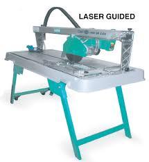 Target Tile Saw Water Pump pothier enterprises construction tools tile saws