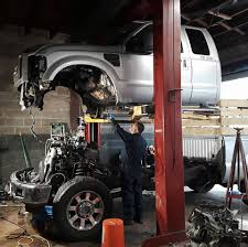 Lara's Auto Sales & Repair Shop.Diesel Truck Specialist - Home ... 136032 1979 Ford F100 Rk Motors Classic Cars For Sale Lara Stauffer Linkedin Used Duluth Ga 30096 Truck Sales Augusta Auto Llc Home Car Van Suvs Dealer Holliston Ma Trucks For In Ga Top Models And Price 1920 Chamblee Laras Gainesville Texano 2011 Suzuki Equator In Lonestar Group Truckdetails Now Is The Perfect Time To Buy A Custom Lifted Truck