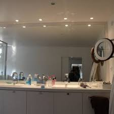kit spot led encastrable salle de bain 28 images spot led