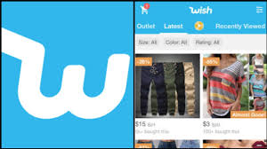 How To Order Stuffs From Wish App And How Ro Do Filters With Coupon Code -  Lkmgwvz 🤗 Wish App Coupon Code Allposters Coupon Code 2018 Free Shipping Vouchers For Dominoes Promo Codes How Can We Help Ticketnew Offers Coupons Rs 200 Off Oct Applying Discounts And Promotions On Ecommerce Websites 101 Working Wish For Existing Customers Dec Why Is The App So Cheap Here Are Top 5 Reasons Geek New 98 Off Free Shipping 04262018 Pin By Discount Spout Wishcom Deals Shopping Hq Trivia Referral Extra Lives Game Show To Edit Or Delete A Promotional Discount Access