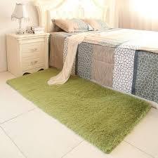 teppich schlafzimmer zu top preisen