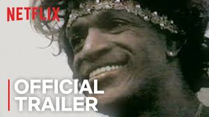 100 Michael P Johnson The Death And Life Of Marsha Official Trailer HD Netflix