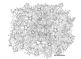Love Coloring Pages Bible You Mom Sheets Zoom Your Enemies Full Size