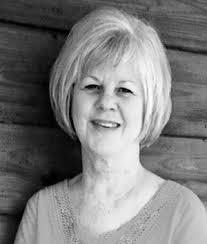 Obituary for Martha Sue Ashcraft Pine Bluff AR