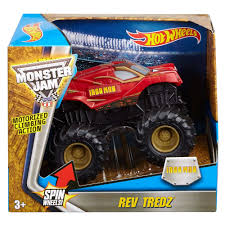 Hot Wheels Monster Jam Rev Tredz Iron Man Vehicle - Walmart.com Ror Monster Trucks Tohead Ironman Vs War Machine Youtube Julians Hot Wheels Blog Iron Man Jam Truck Die Cast Metal Body 1 64 Scale Offroad Diecast Vehicle Coloring Page Free Printable Coloring Pages Professional Stringer Of Words In Lieu Movie Monster Trucks Noise Pr Details About Hot Wheels Monster Jam Iron Man Marvel Heroes 164 Spiderman Truck Comm Couture Lucas Oil Pro Motocross 250 Moto 2 Maley Bike Gets Buried Crazy Motorbike Party With Spiderman Ironman Batman Have Fun 2018 Dirtrunners Challenge Info Rc Car Club