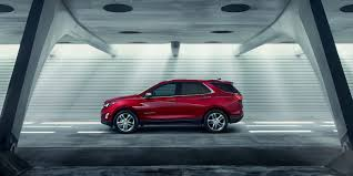 2018 Chevrolet Equinox | Chevrolet Equinox In Wheeling, IL | Bill ... The 2016 Chevy Equinox Vs Gmc Terrain Mccluskey Chevrolet 2018 New Truck 4dr Fwd Lt At Fayetteville Autopark Cars Trucks And Suvs For Sale In Central Pa 2017 Review Ratings Edmunds Suv Of Lease Finance Offers Richmond Ky Trax Drive Interior Exterior Recall Have Tire Pssure Monitor Issues 24l Awd Test Car Driver Deals Price Louisville
