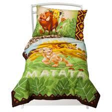 disney lion king 4 piece toddler set i am totally buying this
