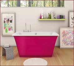 bathtub refinishing miami fl home design ideas