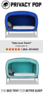 The Bed Tent In 2018 | For My Girls' Room | Pinterest | Bed Tent ... F350 Flatbed Truck Trucks For Sale Norstar Beds And Iron Bull Trailers Amazoncom Kh Pet Products Travelsuv Bed Small Tan 24 X 36 Best Choice 4 Bicycle Bike Rack Pick Up How To Load Tie Down A Motorcycle In Or Trailer Youtube St Georges Motor Inn Melburnas Atnaujintos 2018 M Kainos Another Build Archive Ldingweb Welding Forum For Pros J I Truckbeds View Our High Quality Arm Beons Truck Dg17 Kjk This Charming Driver 291117