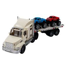 Toy Truck Auto Transport Monster Truck Boys Toys Truckmodel Peterbilt 359 Rc 14 Vs The Cousin Race Trucks Pictures High Resolution Semi Truck Racing Galleries Tamiya Ultimate In Radio Control Scale Luxury Remote Controlled Model Kiwimill Vs Nissan Patrol Speed Society 110 Team Hahn Man Tgs 4wd Kit The Cars 2015 Transport City Car Carrier Toy W 3 Cstruction Tech Forums Mercedesbenz Actros 1851 114 Tam56335 Planet Hayes Manufacturing Company Wikipedia Dscf1139 125 Model Semi Trucks Pinterest