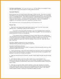 Case Manager Job Description Resume Free Insurance Case Manager ... Format For Job Application Pdf Basic Appication Letter Blank Resume 910 Mover Description Maizchicagocom How To Write A College Student With Examples Highool Resume Sample Example Of Samples Velvet Jobs Graduate No Job Templates Greatn Skills Rumes Thevillas Co Marvelous For Scholarship Graduation Bank Format Banking Sector Freshers Best Pin By On Teaching 18 High School Students Yyjiazhengcom Examples With Experience Avionet Employment Objective Samples Eymirmouldingsco Summer Elegant