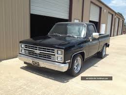 1986 Pro Touring Chevy Pickup The Worlds Best Photos Of 1986 And C10 Flickr Hive Mind Chevy Truck Rally Rims Beautiful Wheels Keywords Chevrolet 34 Ton Truck Id 26580 86 Chevy Google Search C10 Pinterest Gm K10 Silverado Scottsdale Vintage Classic Rare 83 84 Perfect Swap Lml Duramax Swapped Gmc C20 Louisville Showroom Stock 1088 Youtube Busted Knuckles Truckin Magazine Silverado For Sale Classiccarscom Cc1034983 4x4 New Interior Paint Solid Texas
